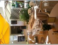 Vente  Hôtel Restaurant haut Var