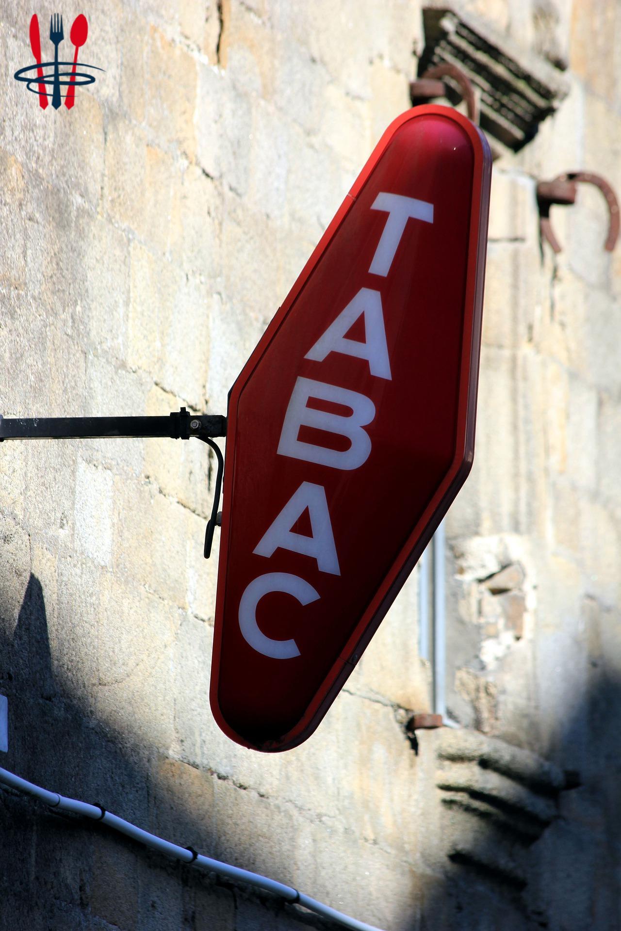 A vendre BAR TABAC LOTO JEUX PMU
