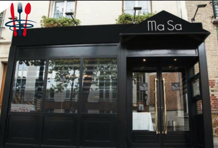Restaurant café à BOULOGNE BILLANCOURT (92)