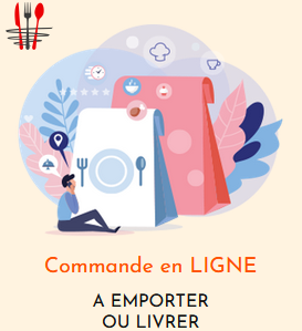 EMPLOI COMMERCIAL H/F
