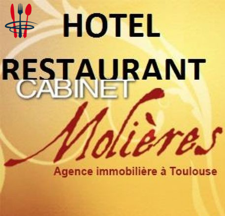 Hôtel Restaurant Toulouse