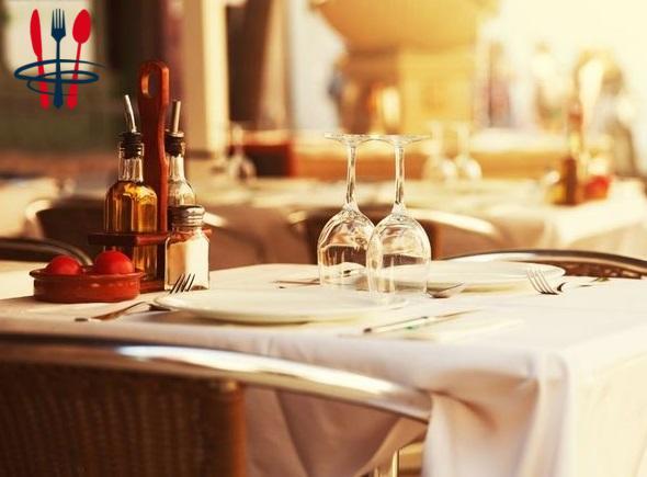 Commerce restaurant 400 m²
