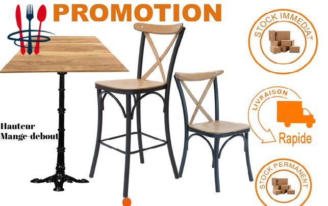 Banquette,table,chaise,restaurant,bar,café,brasserie,bistrot,pub,discothèque