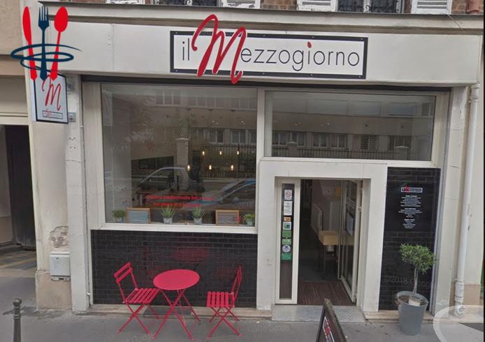 Restaurant à Boulogne Billancourt