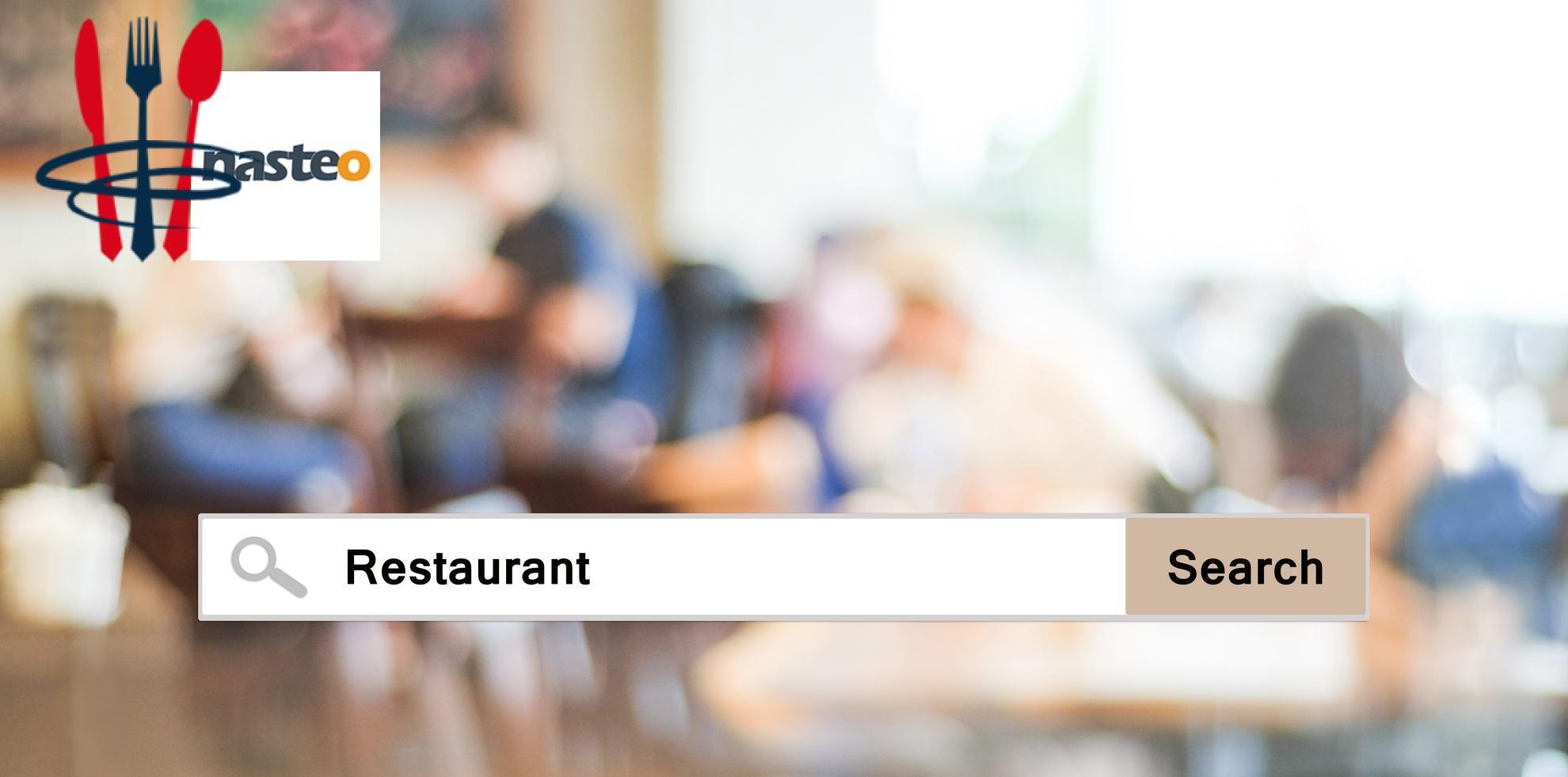 Solutions de commande en ligne pour restaurants