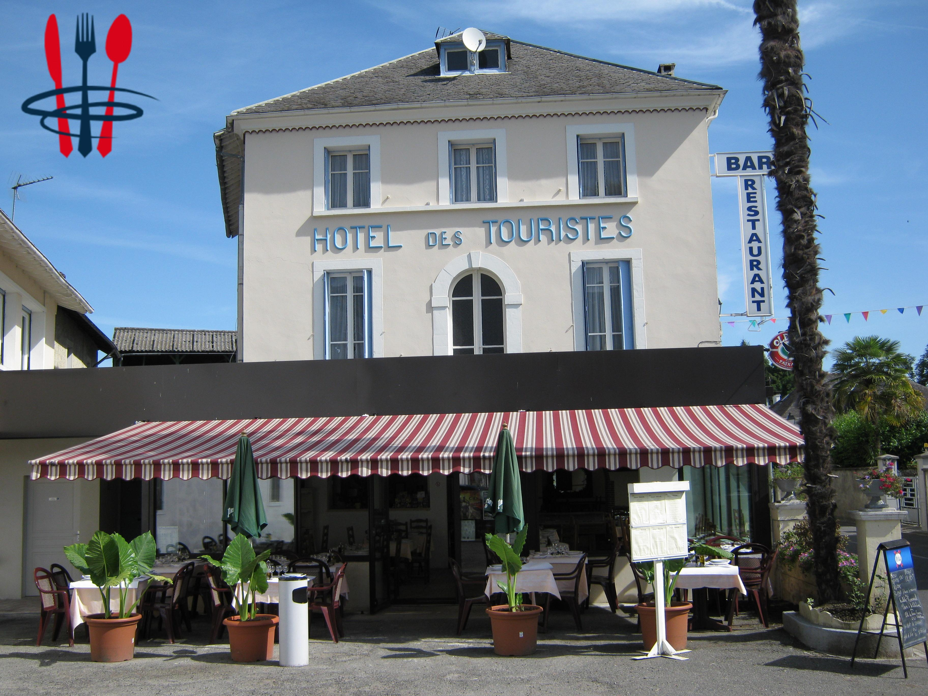 BAR-HOTEL-RESTAURANT