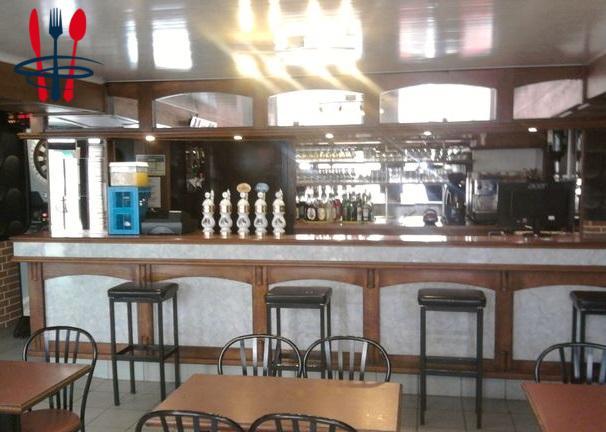 Local Bar Pub avec appartement