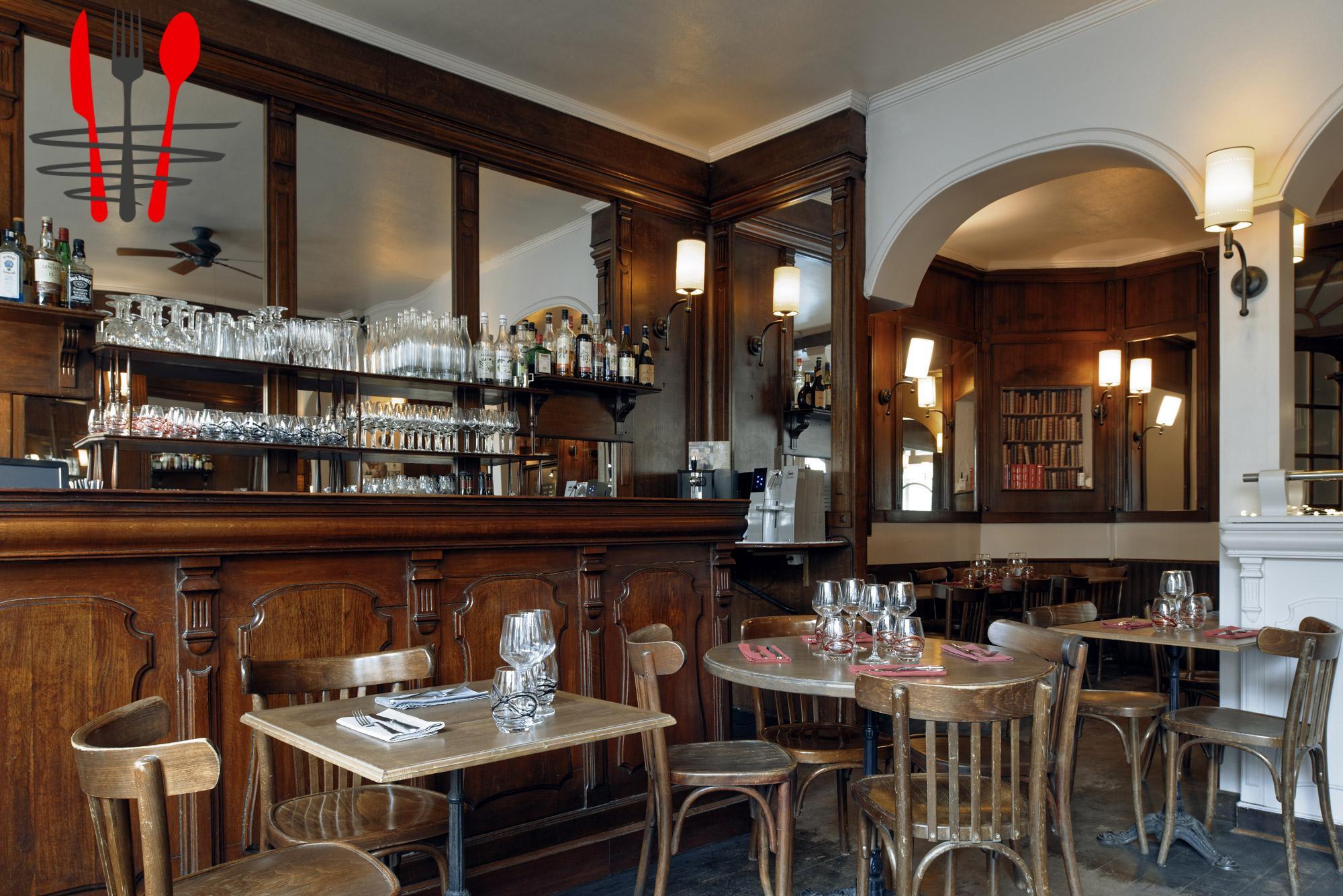 Vente Restaurant bistronomique