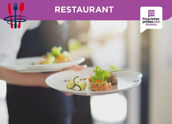 Local restaurant Boulogne Billancourt