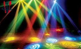 Philippe DJ animateur , pour votre mariage, anniversaire, soirée.....