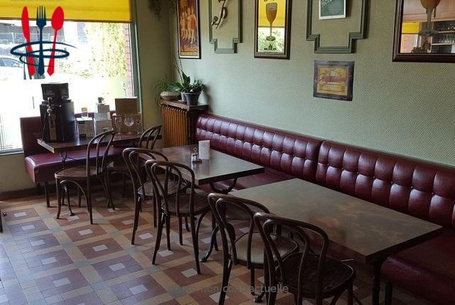 Commerce bar, restaurant 150 m²