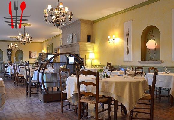 Cuisinier en CDD restaurant touristique