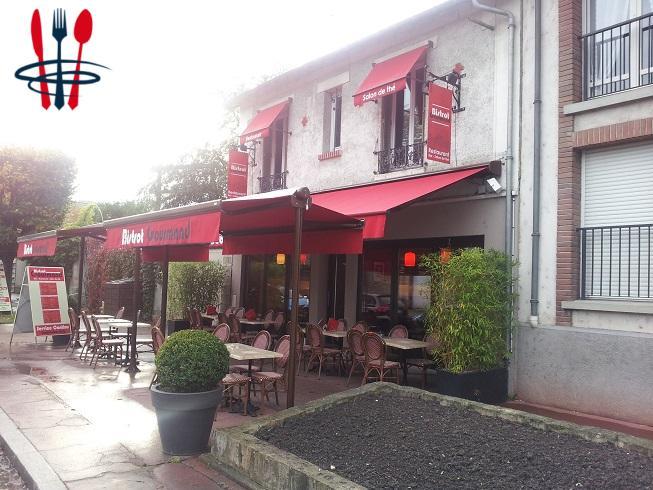A vendre Brasserie Restaurant