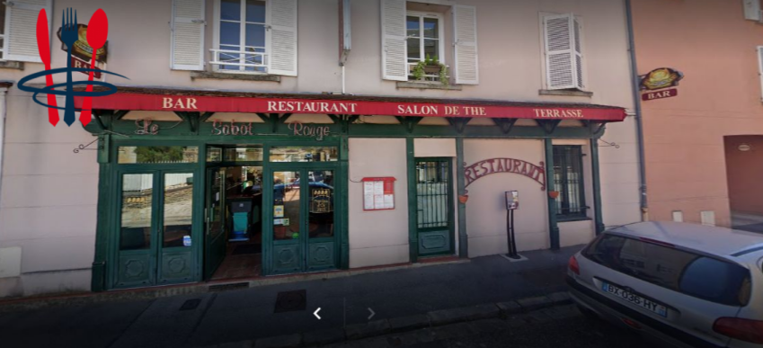 A ceder bar brasserie cafe restaurant a limours 91