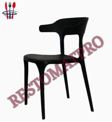 Chaise restaurant professionnel