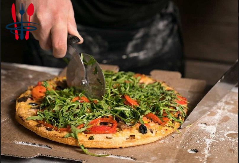 Commerce restaurant, pizzeria, traiteur 54 m²