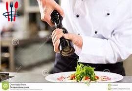 Extra cuisinier
