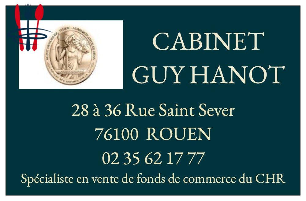 A vendre HOTEL RESTAURANT
