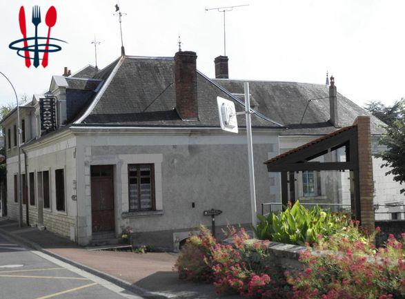 Commerce bar, hôtel, restaurant 250 m²