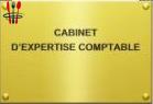 Expert Comptable sérieux réactif - budget réduit