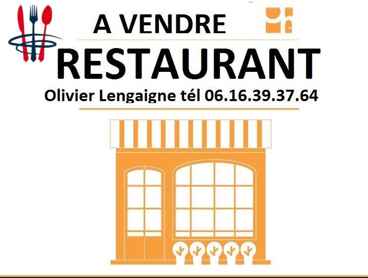 Commerce restaurant, pizzeria Yvelines