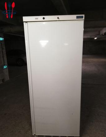 Armoire frigorifique 600l