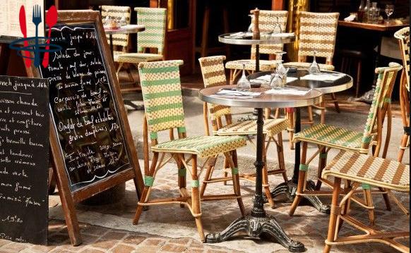 Commerce bar, brasserie, restaurant 200 m²