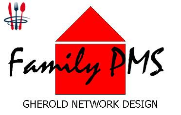 Logiciel PMS Family Hotel