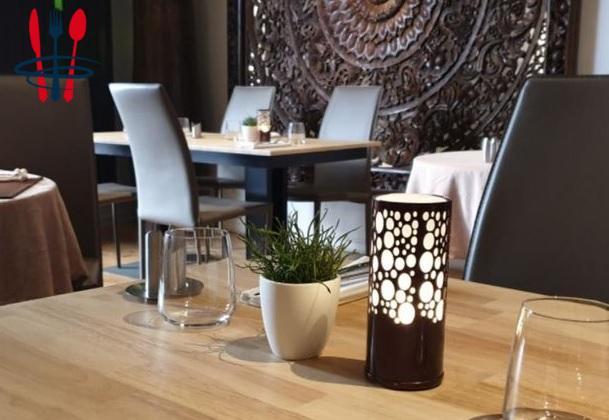 Commerce restaurant 200 m²
