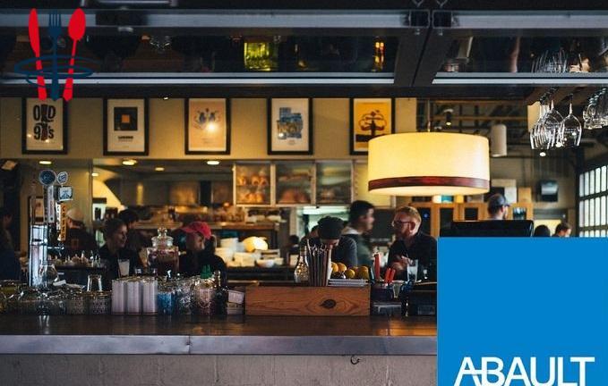 Commerce salon de thé, restaurant 45 m²