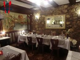A vendre Restaurant
