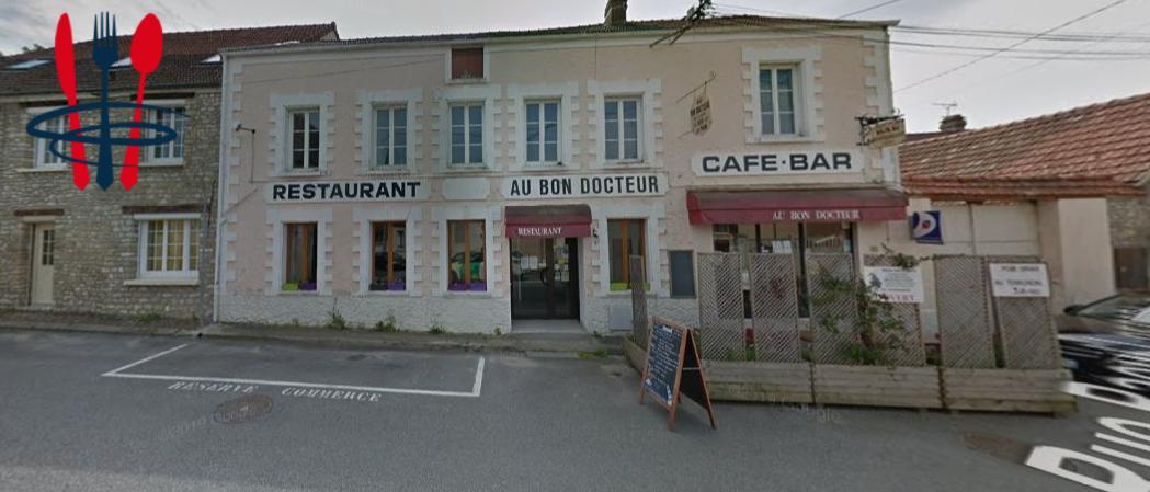 A ceder cafe restaurant a saint martin la garenne 78