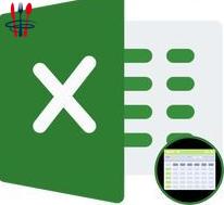 Excel / compta