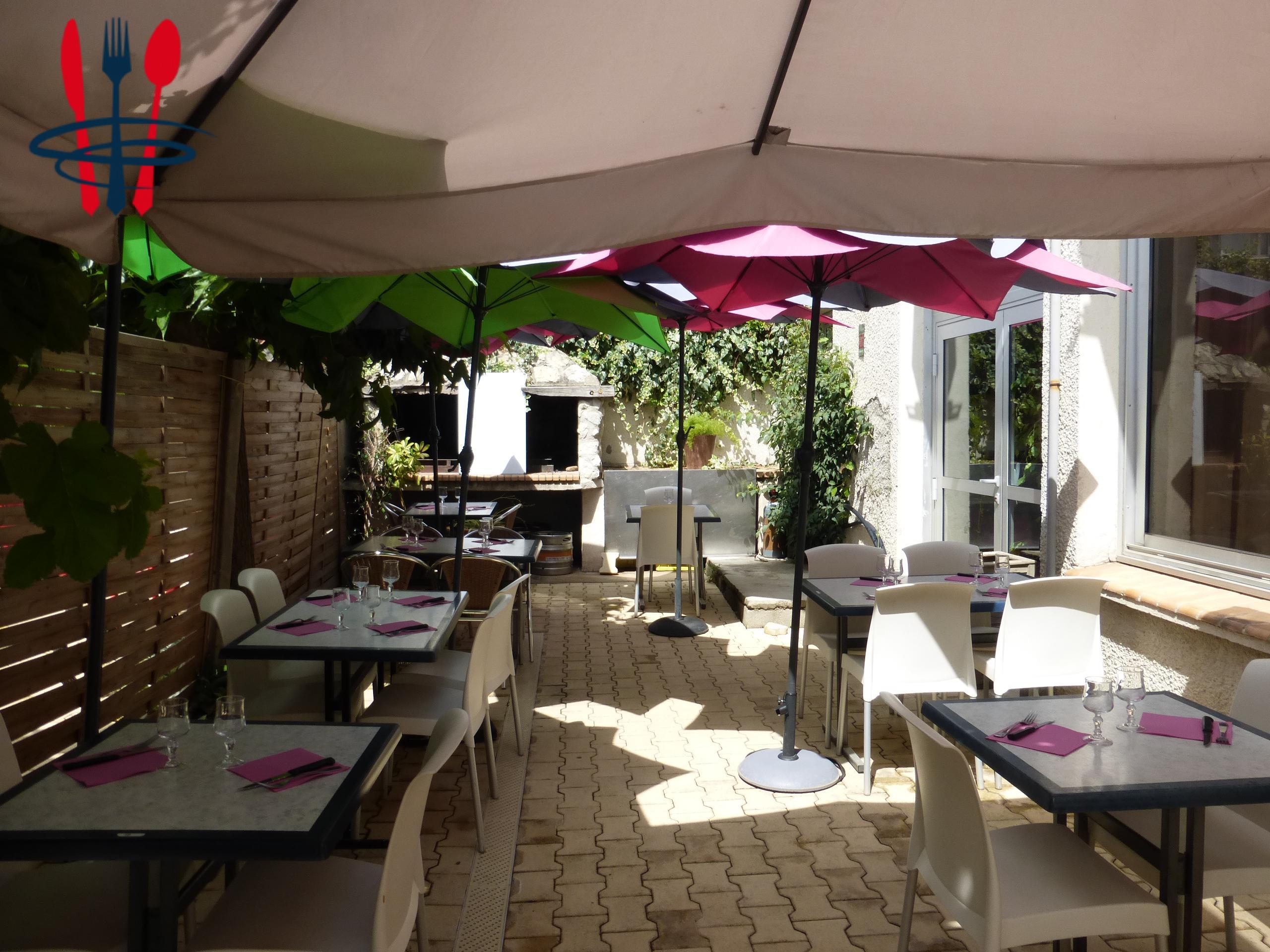 Restaurant du Midi à Béziers