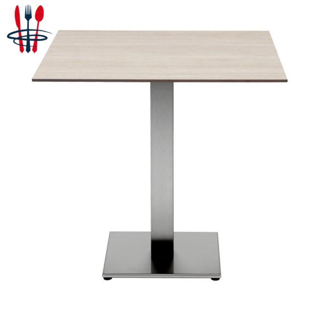 TABLE RESTAURANT DOVE