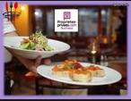 Commerce restaurant 580 m²