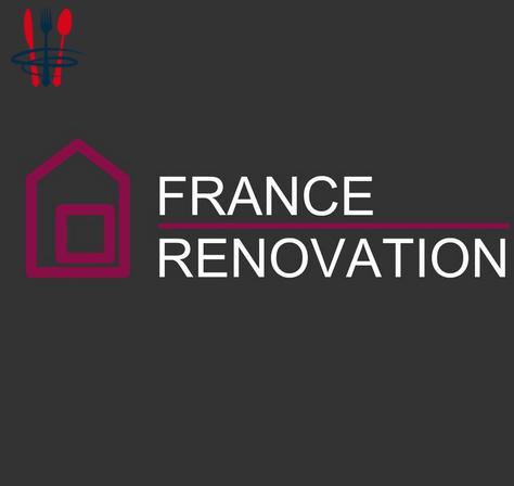 Commercial Habitat Île-De-France (H/F)
