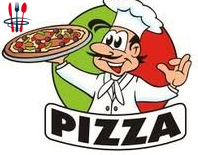 Pizza yolo