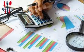 Domiciliation, comptabilite, service clients