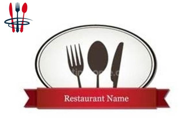 Commerce restaurant 600 m²