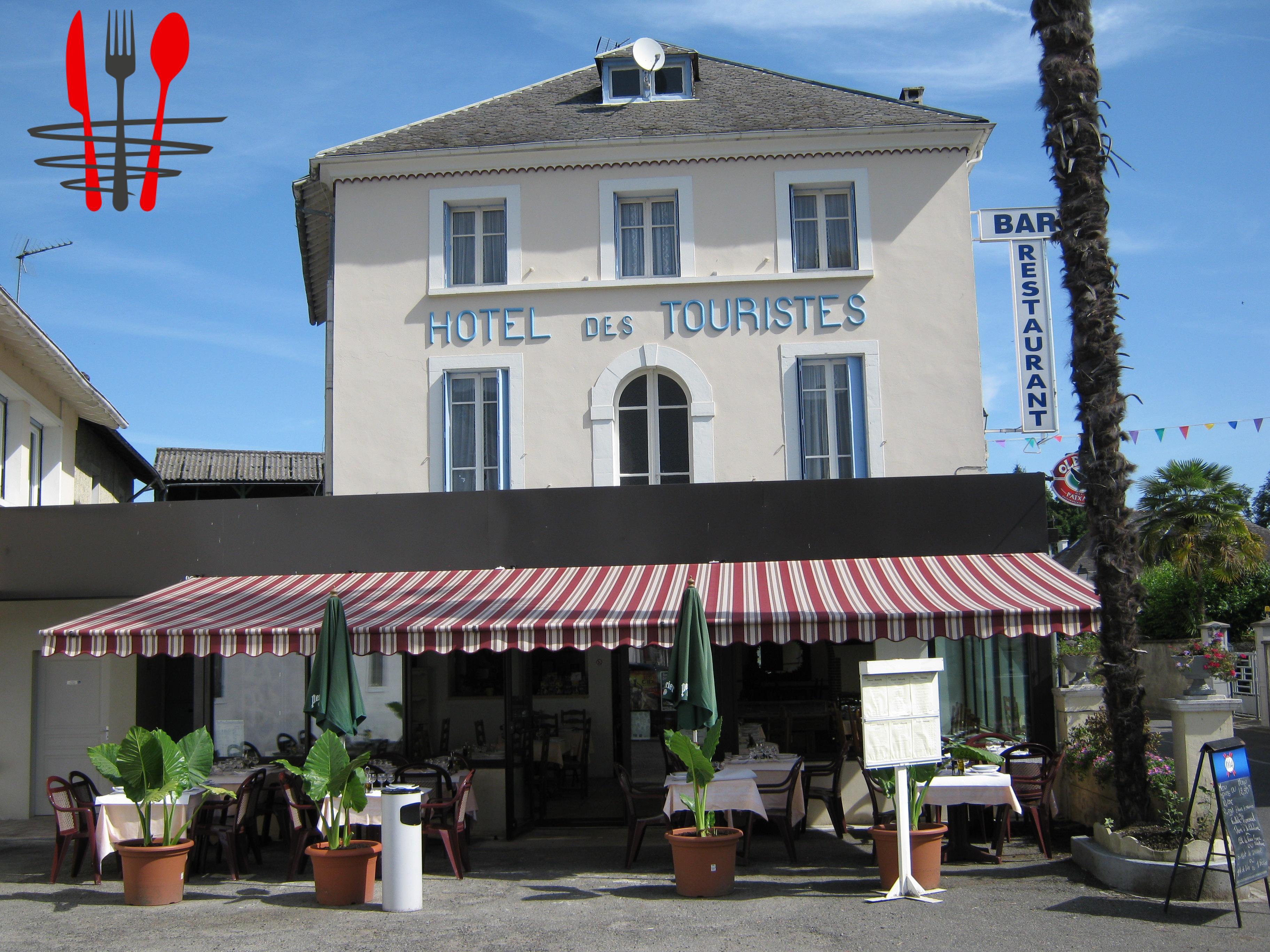 vente murs Bar-Hôtel-Restaurant