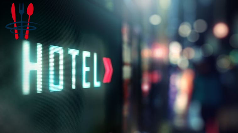 Commerce bar, hôtel 300 m²