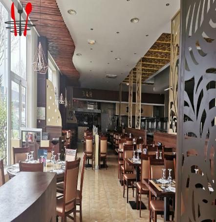 A vendre Restaurant Asiatique