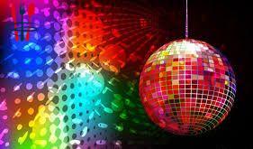 DJ et Sono pour Anniversaire , Mariage , soirée etc....