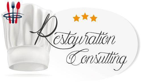 Consultant en restauration