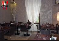 Restaurant fort potentiel BESANCON Gare Viotte