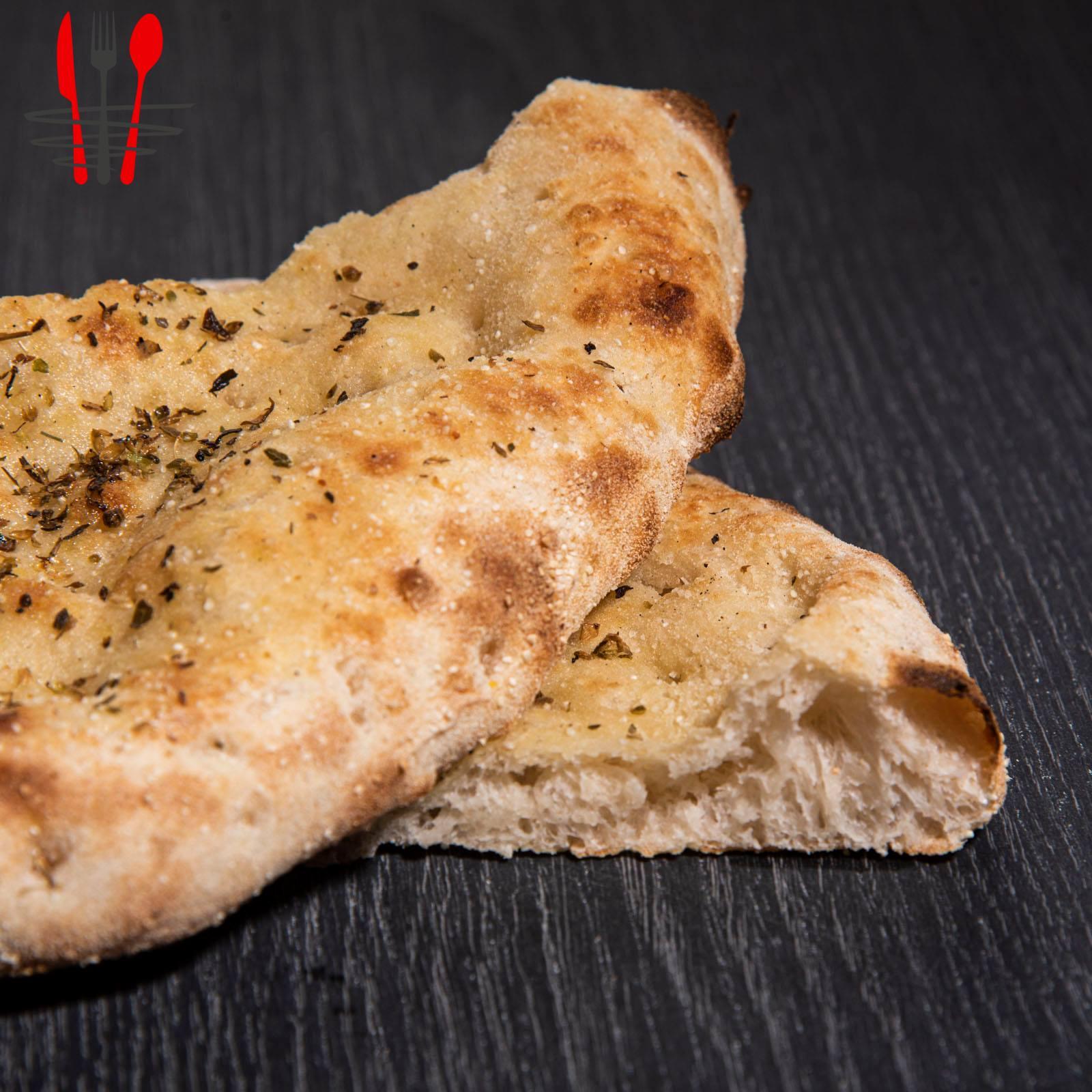 Emploi pizzaiolo experimenté