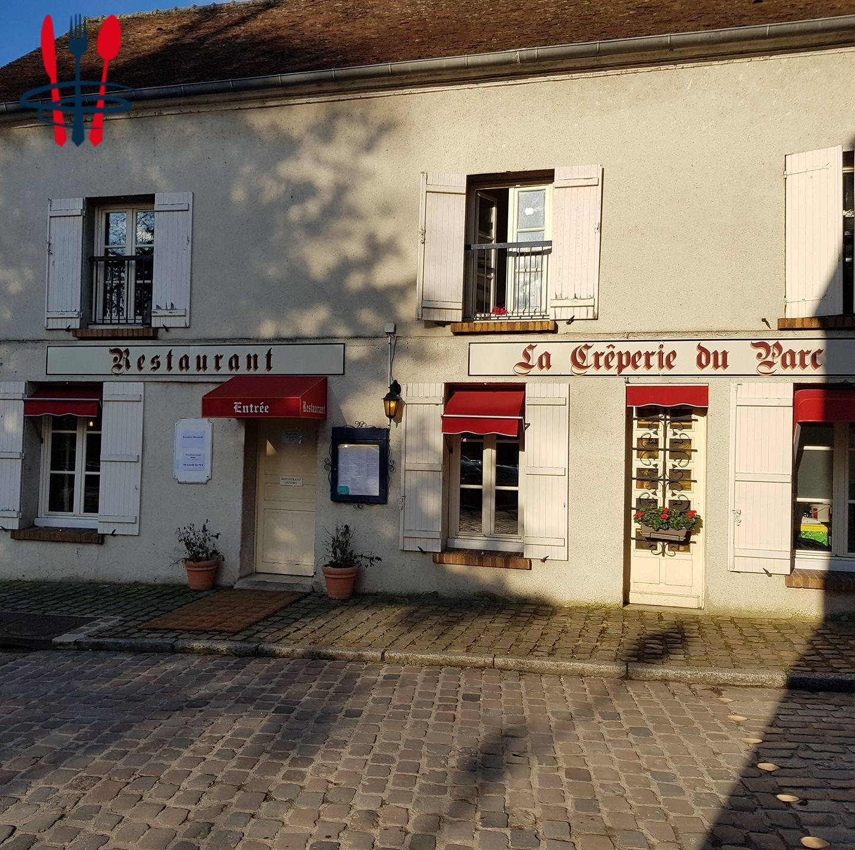 A vendre Crêperie-Restaurant
