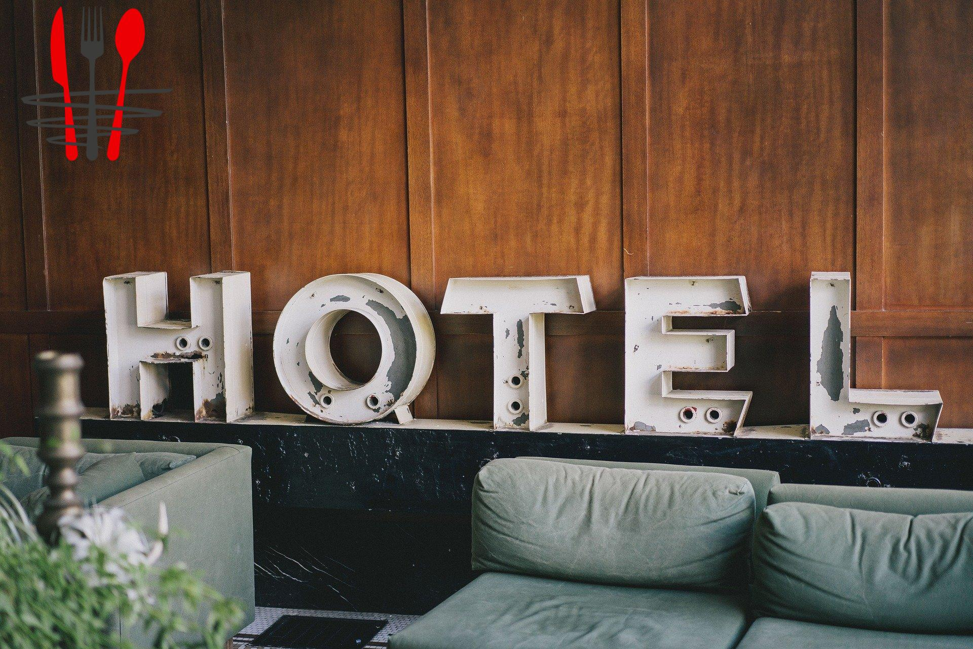 Vente HOTEL BUREAU 51 ch 3 étoiles