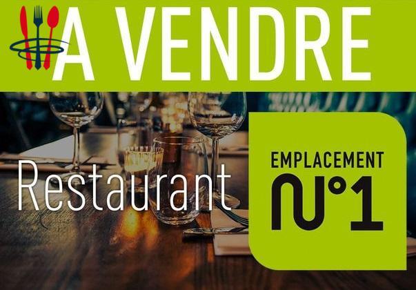 Commerce restaurant Montpellier